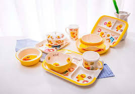 what is the best way to clean melamine cupboards how to clean melamine tableware