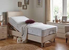 interesting bed on casters contemporary best idea home design