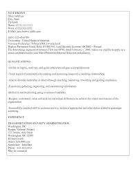 Resume Samples General Laborer by Roof Construction Laborer Job Description By Aurelio Locsin