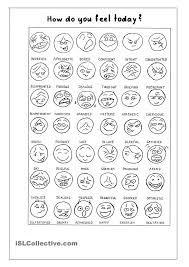 18 best esl worksheets images on pinterest english class