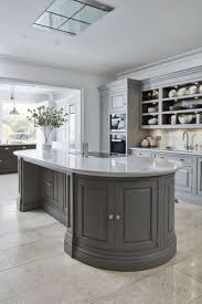Beautiful Kitchen Island Kitchen Kitchen Island With Seating Beautiful Kitchen Small