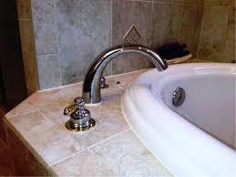 Bathroom Tub Faucets Modern Bath Tub Faucets U2014 Kitchen U0026 Bath Ideas Choosing Bath Tub