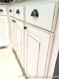 Distressed Kitchen Cabinets Distressed Kitchen Cabinet Doors Best Distressed Kitchen Cabinets