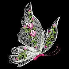 best 25 machine embroidery designs ideas on machine