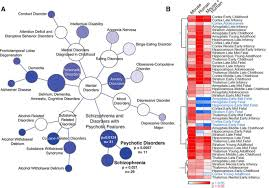 the proteome of bloc 1 genetic defects identifies the arp2 3 actin