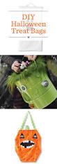 Hello Kitty Halloween Basket by Halloween Treat Bags Hallmark Ideas U0026 Inspiration