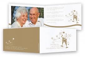 einladungen goldene hochzeit kostenlos einladung goldene hochzeit feinekarten
