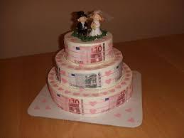 die besten 25 hochzeitstorte geldgeschenk ideen auf - Hochzeitstorte Geldgeschenk