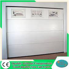 Overhead Door Panels by Aluminum Garage Door Panels Aluminum Garage Door Panels Suppliers