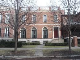 single family houses u2013 new construction chicago mayer jeffers