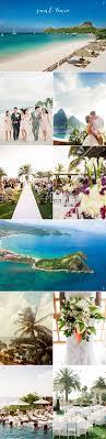wedding destinations best 25 destination weddings ideas on destination