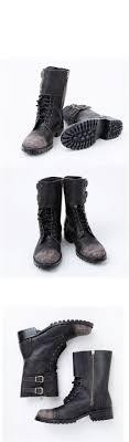 biker boots brands 96 best style inspirations references images on pinterest dance