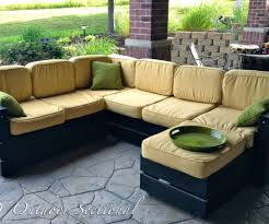 furniture sectional furniture awesome outdoor sectional