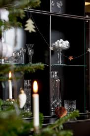 9 best montana christmas images on pinterest montana danish