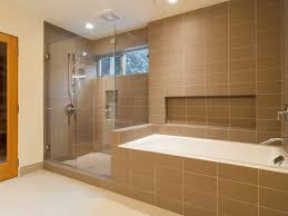 bathroom 33 lovely modern minimalist bathroom design with