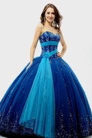 blue wedding dress black and blue wedding dresses 89 with black and blue wedding