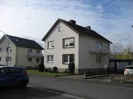 Suche Reihenhaus Zu Kaufen Immobilienmakler Paderborn Schrewentigges Immobilien