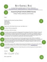 sample cna cover letter heading cover letter choice image cover letter ideas