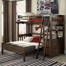 grayson loft bed rosenberryrooms com