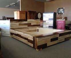 chambre pin set de chambre en pin meuble séduction