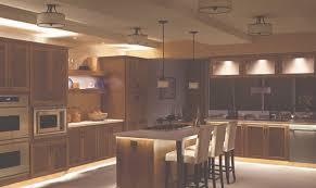 Kitchen Accent Lighting Lighting The Kitchen Hermitage Lighting Gallery