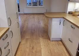Lino Floor Covering Milton Keynes Laminate Flooring Karndean Amtico Wood Flooring