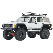 mini jeep body axial racing 1 10 scx10 ii 2000 jeep cherokee 4wd kit