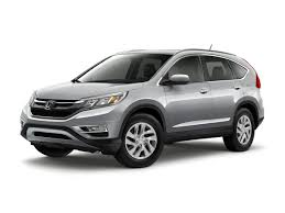 used honda cr v for sale portland or cargurus