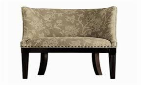 Chair Upholstery Upholstery Reupholstery Company Country Upholstery Buffalo