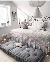 picture of bedroom the fame mandala tapestry dorm bedrooms and room ideas