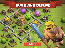 clash of clans hack tool apk clash of clans hack apk free