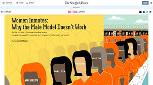 the new york times gt 3 keys to great content marketing design according to the new