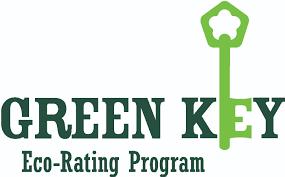 green key eco rating program green key global