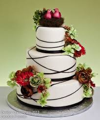 10 best wedding cakes by frederick u0027s pastries images on pinterest