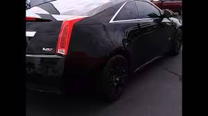 2013 cadillac cts review 2013 cadillac cts v review