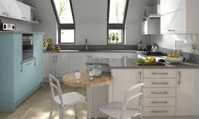 retro kitchen design ideas kitchen styles retro kitchen design large modern kitchen kitchen