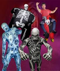 halloween costumes scary fancy dress morphcostumes uk