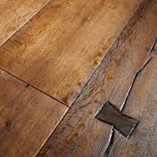 elite vintage oak distressed simplyflooringuk com