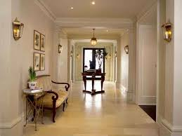 apartment entryway ideas captivating foyer decorating ideas small e to inspire your