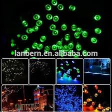 christmas laser lights rgb or single color led fairy light ip44 waterproof 10m 100leds