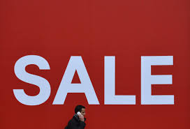 home depot vs jc penney applicance prices for black friday black friday 2013 sales roundup 75 of the best deals and