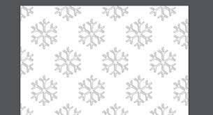 black and white christmas wrapping paper collection print your own christmas wrapping paper pictures