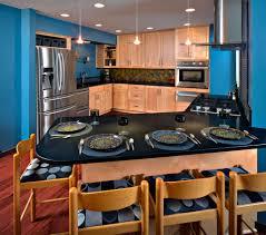 kitchen cabinet factory outlet cabinet factory outlet plus www cfoplusonline com signature