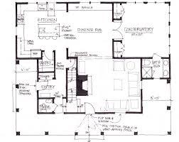 10050 cielo drive floor plan amityville house floor plan