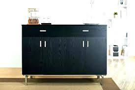 kitchen buffet storage cabinet dining storage cabinets kitchen buffet cabinet kitchen hutch buffet