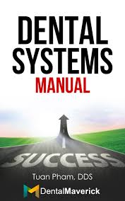 dental systems manual dentalmaverick com