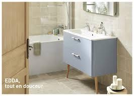 seche serviette cuisine lapeyre seche serviette avec lapeyre suisse cuisine salle de bains