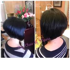 modified bob haircut photos modified bob haircut for dearest beautiful arcy thanks arcy for