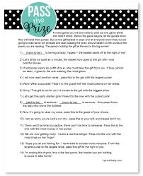 baby shower gift basket poem astonishing baby shower poem pass 84 on baby shower gifts