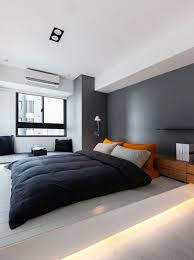 11 awesome and beautiful apartment bedroom design ideas